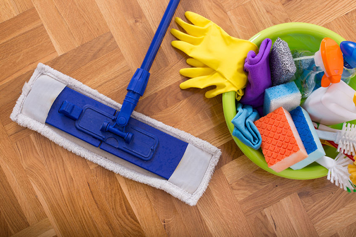 house-cleaning-supplies-checklist