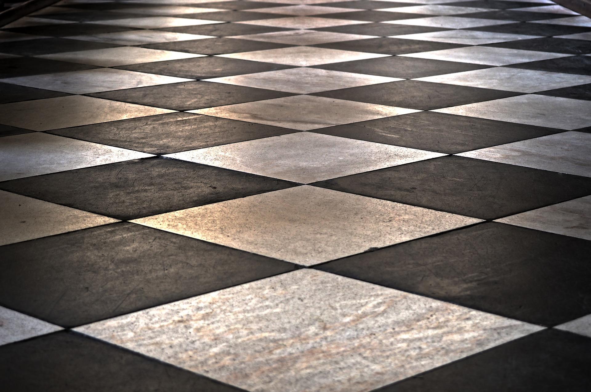 pattern-3180129_1920